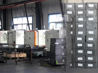 信瑞达提供石墨原材料以及加工部件。厂家直销,货源有保障,免去中间商困扰,价格公道合理,保质保量管售后,为您提供一站式石墨解决方案。